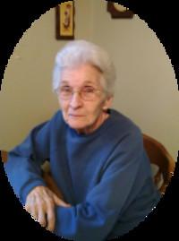 Clara Hogan