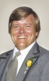 Clarence George Seckel Jr  January 16 1946  October 26 2019