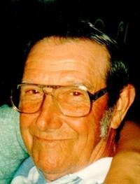 Clifford Jay Spangler  April 2 1934  October 29 2019 (age 85)