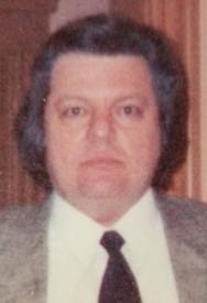 David  Gabriel  December 4 1952  October 27 2019 (age 66)