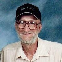 David Hochertz  September 02 1941  October 25 2019