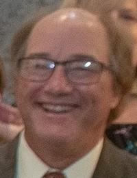 David S Skip Silvis  October 29 1961  October 29 2019 (age 58)