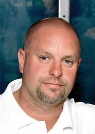 Dennis D Crowley Jr  September 15 1970  October 29 2019 (age 49)