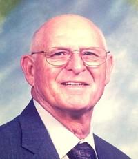 Donald Crew Follis  December 9 1931  October 29 2019 (age 87)