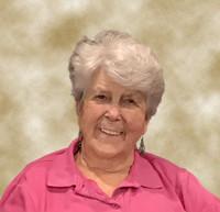 Donna LaRue Nielson  September 2 1932  October 28 2019 (age 87)