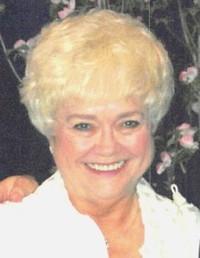 Doris Bea Crews  September 26 1934  October 29 2019 (age 85)