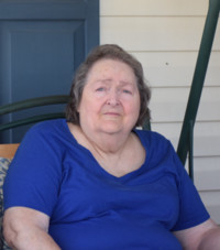 Dorothy Cook Quarles  March 5 1942  October 26 2019 (age 77)