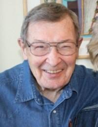 Dr Richard W Van Beek  2019