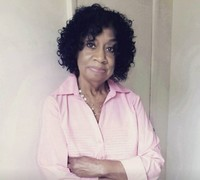 Eldora B Adams  April 14 1937  October 28 2019 (age 82)