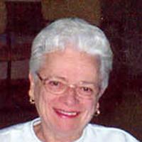 Elizabeth Bette Huse  September 14 1925  October 28 2019
