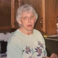 Eloise P Mundy  April 13 1934  October 30 2019