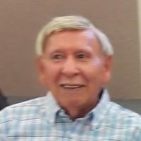 Eloy P Jaramillo  October 19 2014  October 27 2019