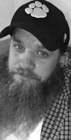 Erick Travis Puckett  June 19 1983  October 26 2019 (age 36)