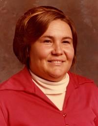 Eunice Bennett  January 14 1947  October 29 2019 (age 72)