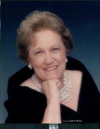Evelyn J Niederbrach  February 26 1928