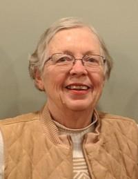 Evelyn  Lee  April 10 1940  October 28 2019 (age 79)