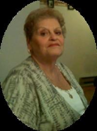 Frances C