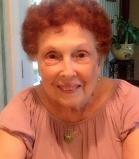 Hazel Marie Davidson Johnson  Thursday October 31st 2019