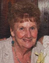 Helen L Frazier Renard  April 11 1931  October 22 2019 (age 88)