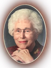 Helen R Spotts  September 20 1923  October 30 2019 (age 96)