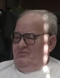 Henry Wayne Southerland  March 28 1941