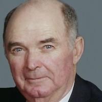 Howard William Ward  November 29 1939  October 29 2019