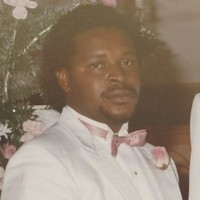 James Alford Wright  February 22 1962  October 29 2019