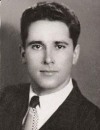 James B Allen Jr  December 28 1925  October 24 2019 (age 93)