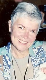 Janet Sue Haught  August 07 1943  October 30 2019