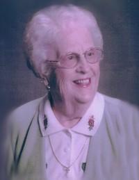Jeanne Leola Seastrand Grimm  October 28 1928  October 24 2019 (age 90)