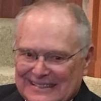 Jerry Dean Berlin  October 30 2019