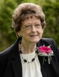 Joan Marie Feaster  2019