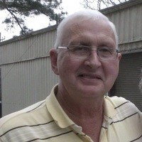 John Walter Sonnier of Elton Louisiana  October 29 2019