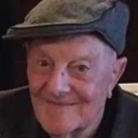 John Wayne Hulker  June 8 1930  October 25 2019 (age 89)