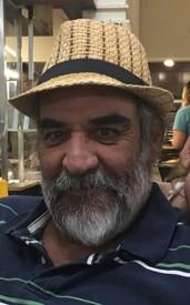Jose Lepe Morfin  February 18 1959  October 29 2019 (age 60)