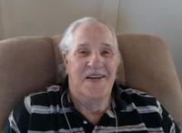 Joseph Frederick Musick  August 30 1938  October 28 2019 (age 81)