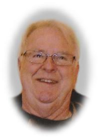 Joseph Joey Granger Grimsley Jr  December 19 1936  October 27 2019