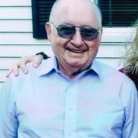 Joseph Waff Shifflett  November 07 1935  October 31 2019
