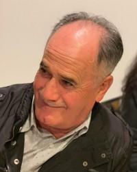 Juan De Dios Morales  July 2 1956  October 27 2019 (age 63)