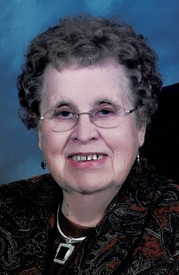Julia  Witt  August 27 1932  October 30 2019 (age 87)
