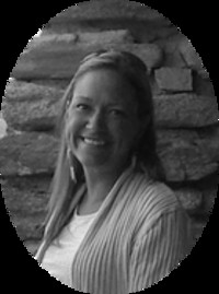 Kathryn Keeran