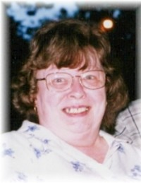 Kay Ellen Miers  2019