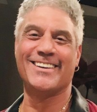 Kenneth Raymond Ken Pitter Sr  Thursday October 17 2019
