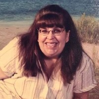 Kristiana Darlene Timmons of Columbia Tennessee  May 2 1965  October 25 2019