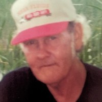 Larry Big L McDaniel  August 16 1947  October 30 2019