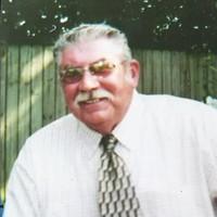 Larry Davis Lyddane  April 20 1942  October 29 2019 (age 77)