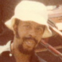 Lee Earnest Brown  August 31 1953  October 22 2019