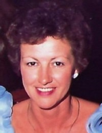 Linda Faye McCoy Cobb  April 13 1946