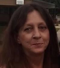 Lisa Carol Evans Reel  Wednesday October 23rd 2019