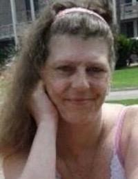 Lorie Anne Guilmette  2019